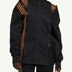Adidas Ivy Park Beyonce Drip 2.2 Jacket Pants SET